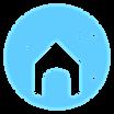 logo-png (3).png