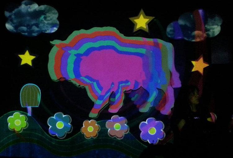 vjdeliria-mapping buffalo.jpg