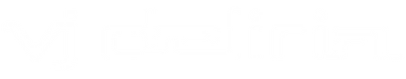 VjDeliria_logo_White_2021.png