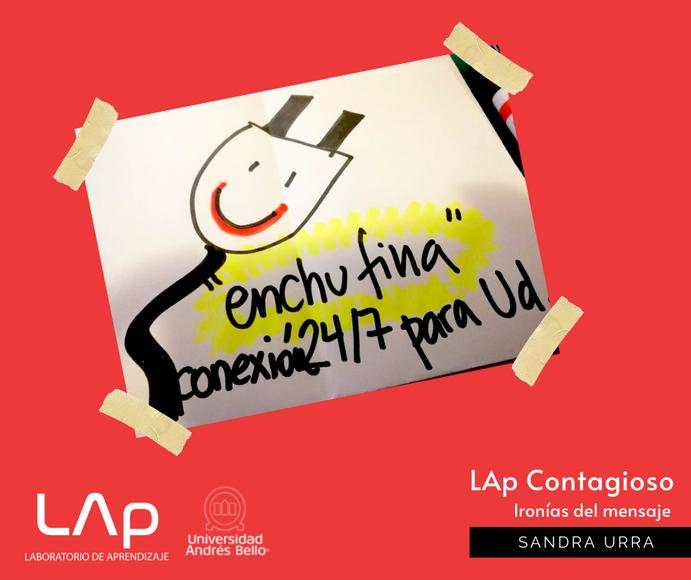 SandraUrra.png