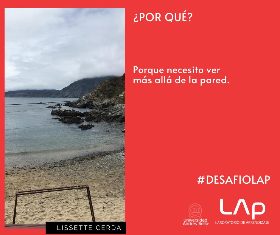 02#desafioLap02Lissette Cerda.png