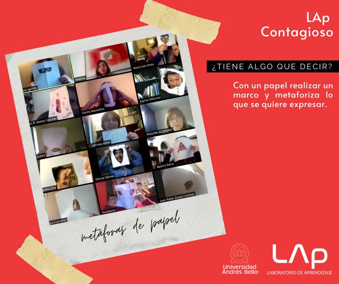 05LAp_ContagiosoMetafora.png
