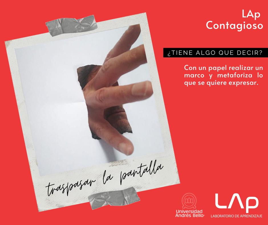 02LAp_ContagiosoMetafora.png