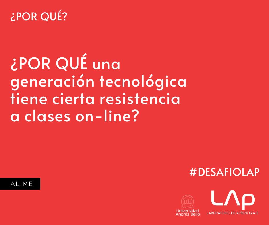 porque#desafioLap(8).png