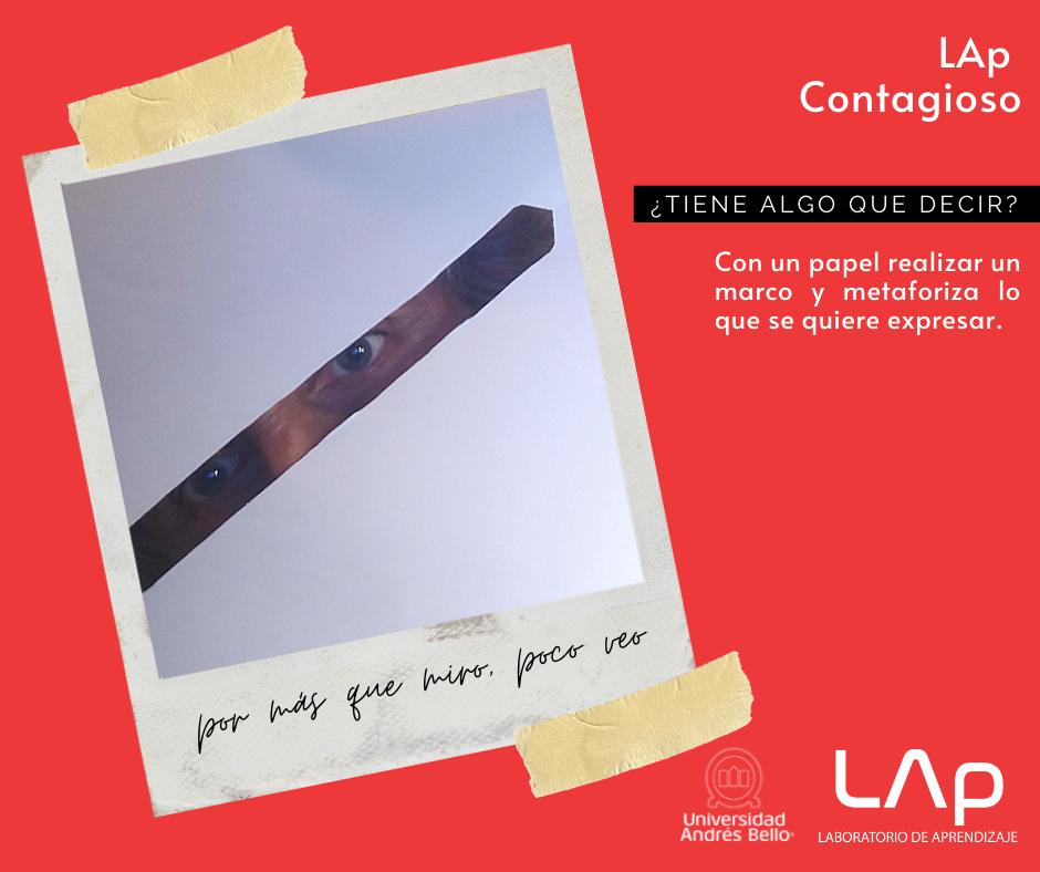 03LAp_ContagiosoMetafora.png