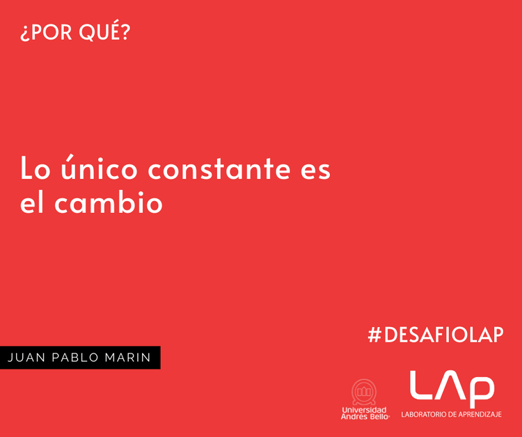 Copia de 02#desafioLap02PaolaHerrerA.png