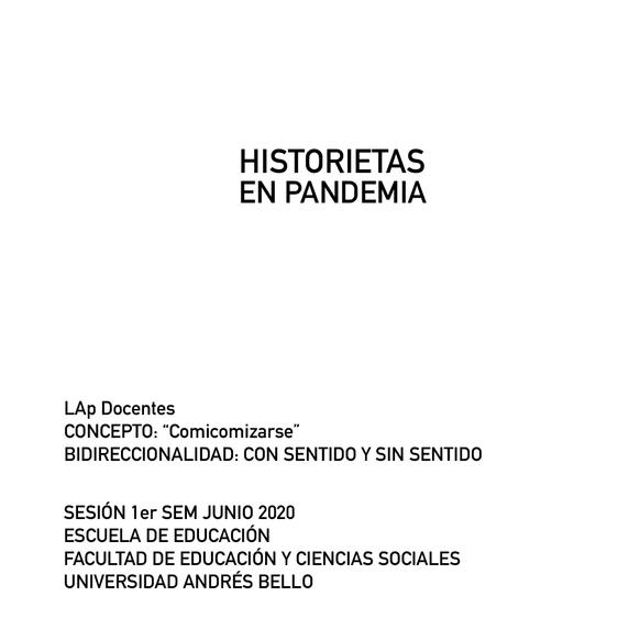 HistorietasdePandemiav6-03.png