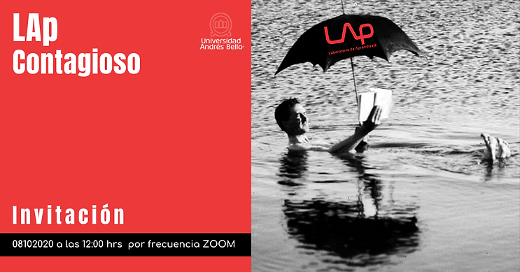 LApContagioso05.png