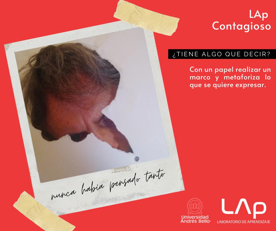 04LAp_ContagiosoMetafora.png