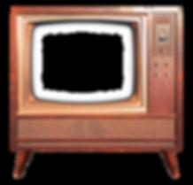 10_LApweb_TV.png