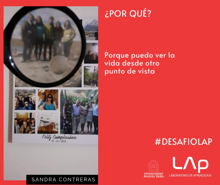 02#desafioLapSandraContreras.png