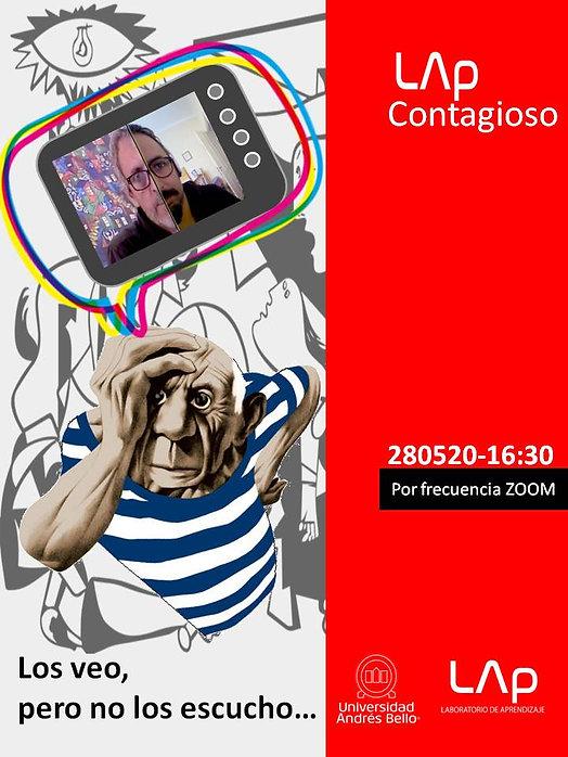 WhatsApp Image 2020-05-25 at 22.09.52.jp