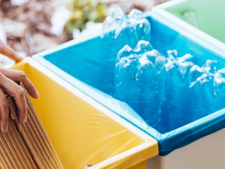 Disposição final de resíduos: Lixão, aterro sanitário ou aterro controlado?