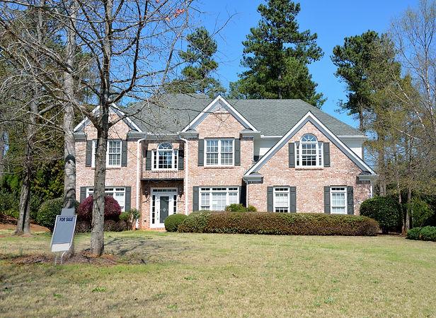 new-home-1540885.jpg