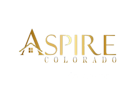 Aspire Homes Colorado Logo Trans.png