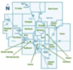 Colorado Springs Area Map.jpg