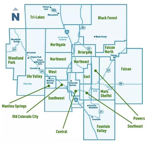 Colorado Springs Area Map.jpg