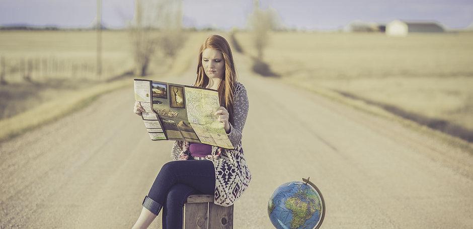 globe-trotter-1828079.jpg