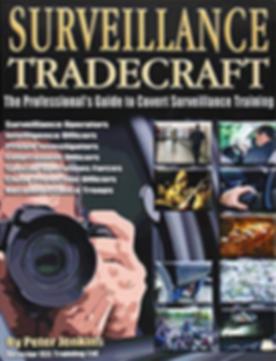 Surviellance Tradecraft.png