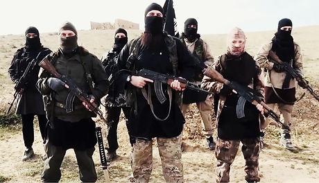 ISIS1_954337809605.jpg