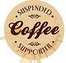 café suspenso