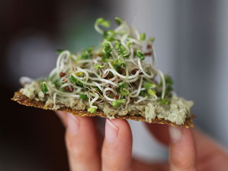 Broccoli Sprout Extract May Help to Treat Type 2 Diabetes
