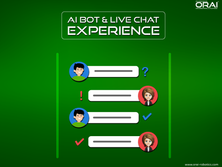 5 Live Chat Support Tips For Higher Customer Satisfaction