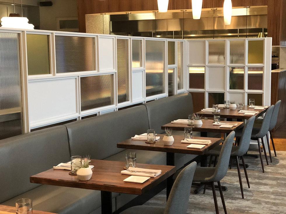 Terrapin Restaurant Virginia Beach Fine Dining