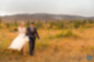 Photobynadja_bröllop-9.jpg
