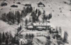 Åre Fjällsätra flygfoto.jpg