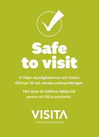 Safe_to_visit_hotel_Åre_Fjällllsätra.png