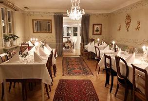 Restaurangen_Åre_Fjällsätra.jpg