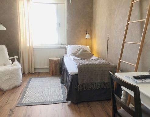 Rum 15 Hotell Åre Fjällsätra.JPG