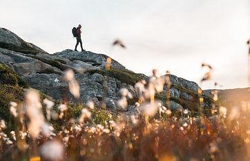 vandra i åre hösten.jpg
