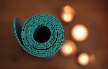 Yoga på fjällsätra.jpg