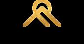 ÅreFjällsätra_H&R_Logo_MässSvart.png