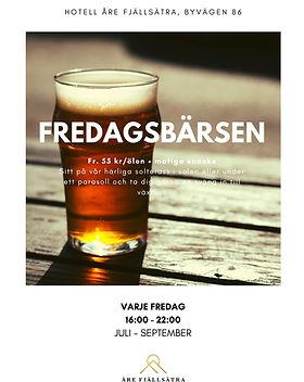 FREDAGSBÄRSEN instagram.jpeg