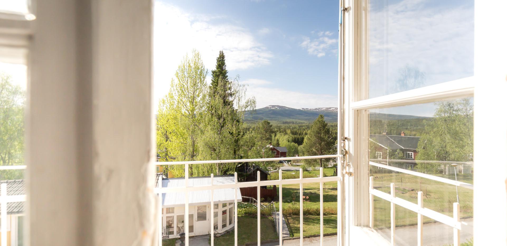 utsikt balkong hotell åre fjällsätra.jpg