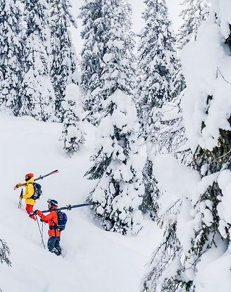 åre fjällsätra ski touring.jpg