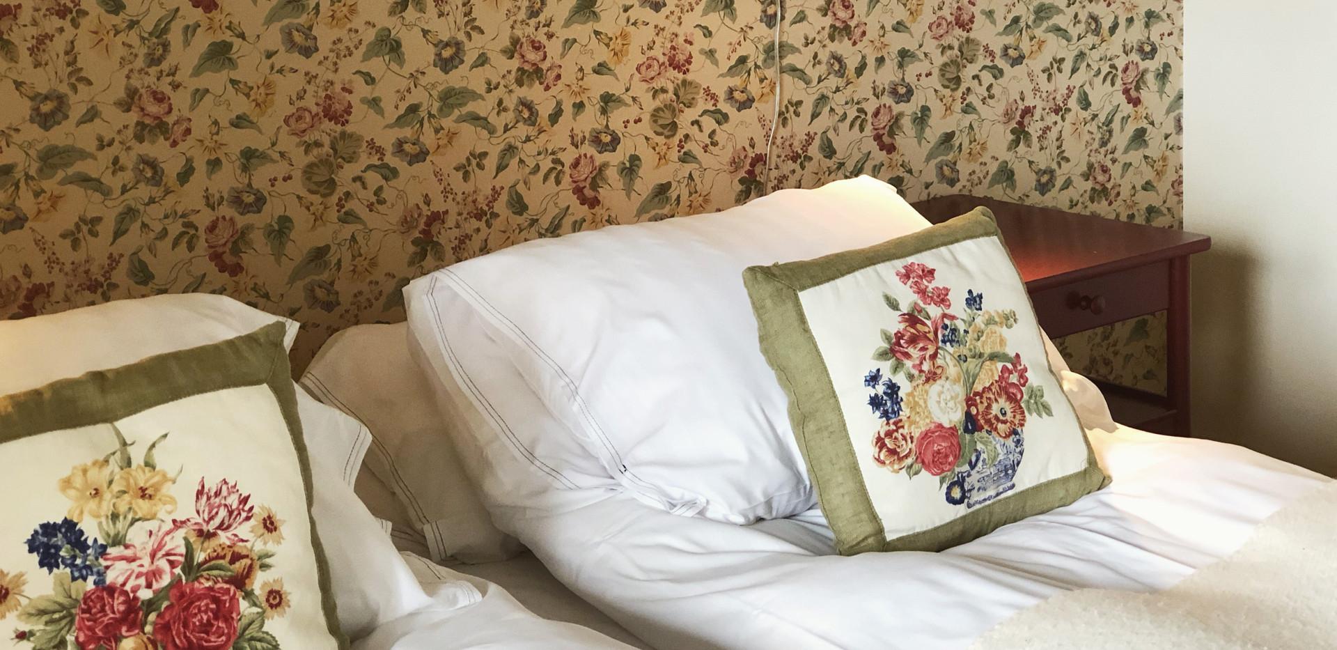 rum hotell Åre fjällsätra.JPG