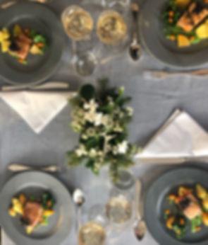 Middag på Åre Fjällsätra.jpg