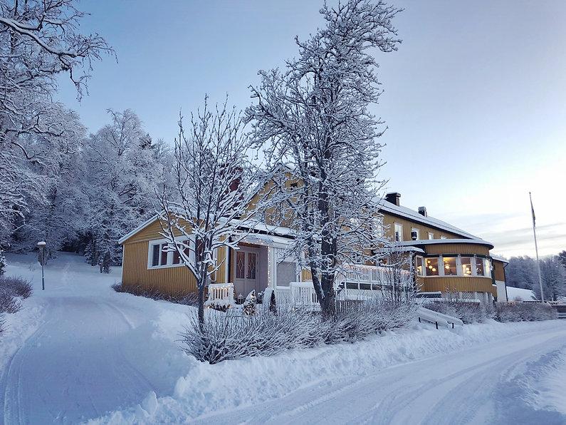 Åre Fjällsäyra hotell vinter.JPG