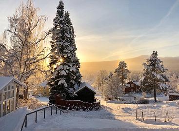 Hotell Åre Fjällsätra vy.JPG