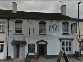 Planning Permission granted for conversion of pub to dwelling