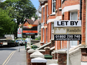 Reminder: Planning Needed for Small HMOs in Birmingham from June 2020
