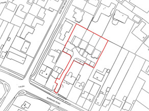 Appeal allowed for backland development in Burbage