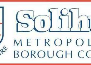 Solihull Town Centre Masterplan Has Been Taken to Cabinet