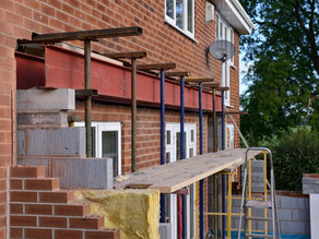 Can I build without Planning Permission? A Guide to Permitted Development