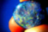 8ct_Lightning_Ridge_Black_Opal.JPG