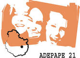 ADEPAPE21